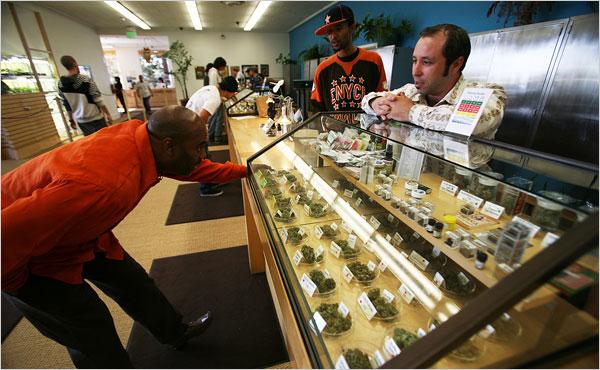 marijuana-stores