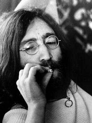 john-lennon-marijuana