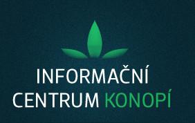 koncr2