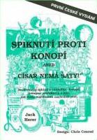 knihy11