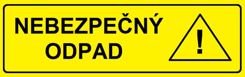 jakpecovyb2